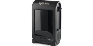 Eye Vac Hairbuster 1400 W – pomocník pro každý prostor