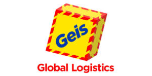 Novinka v doručování balíků – GEIS
