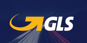 Nová přepravní společnost – GLS