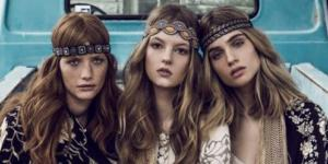 Condition Culture – korunka krásy pro každou ženu