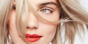 Ta pravá blond od Kérastase s garancí vrácení peněz!