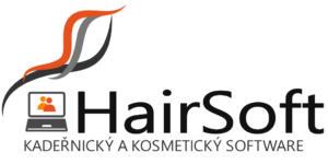 """Vyřešené EET, kalendář a mnoho dalšího-to je HairSoft. Nyní 3 měsíce zdarma s kódem """"SK20""""."""