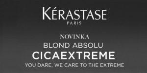 Kérastase Blond Absolu Cicaextreme