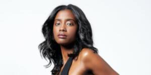 Nový věk páry pro vaše vlasy=Loréal SteamPod 3.0